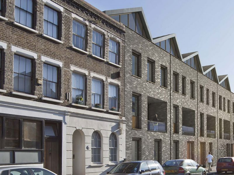 img-projects-Vyner-Street-1