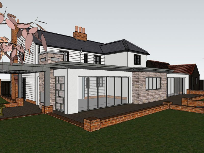 img-projects-KingWilliam-1