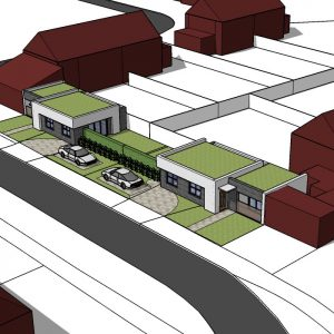 img-projects-Thaxted-Way-1