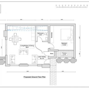 img-projects-Thaxted-Way-5