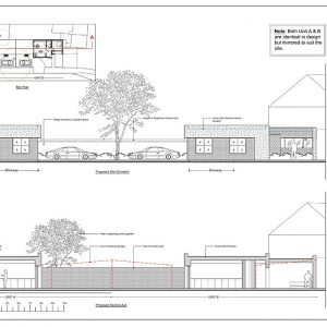 img-projects-Thaxted-Way-6